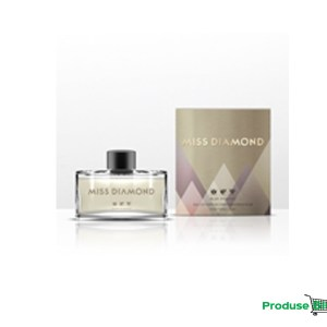 miss-diamond-apa-de-parfum