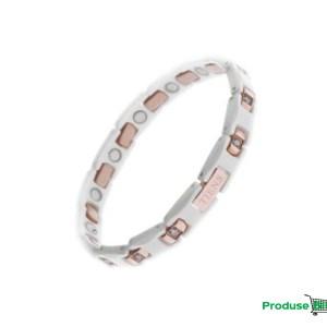 Bratara-energetica-magnetica-pentru-femei