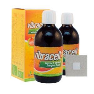 Pret-Vibracell-supliment-multivitamine-produse-bio