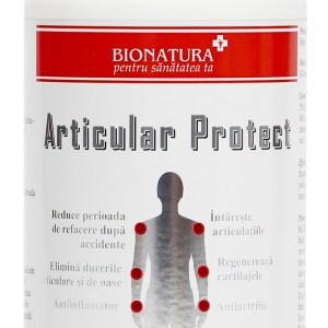 articular-protect-250-antiinflamator