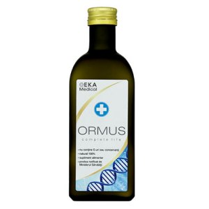 ormus-intinerirea-celulei