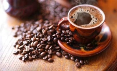 cafea-Ganoderma-Kombucell-Blue-Coffee-naturala-Arabica