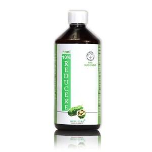 suc-natural-de-noni-certificat-bionatura-opvmarket