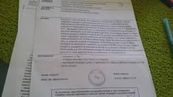 GRAVIOLA-SUC-pret-ceai-vindecat-de-cancer-gavriola-4