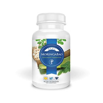 Moringa-oleifera-antioxidant