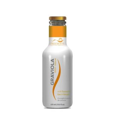 Graviola-turmeric-pret-fruct-suc-prospect-beneficii-freeways-juice