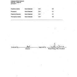 intra-lifestyle-certificat-pesticide-free3