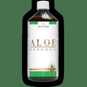aloe-essence-freeways-vera