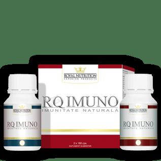 rq-imuno-imunitate-scazuta-tratament