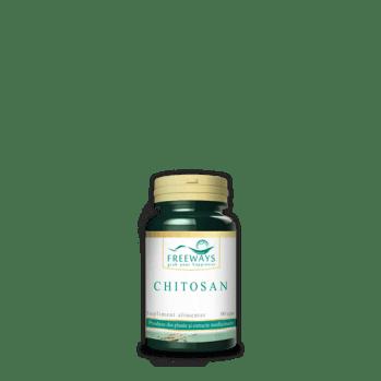 chitosan-pret-prospect-detoxifiant-antioxidant-cura-slabit