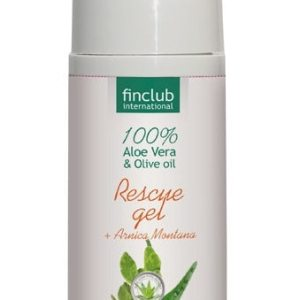 aloe-vera-gel-antiinflamator-rescue-gel-analgezic-fin-club