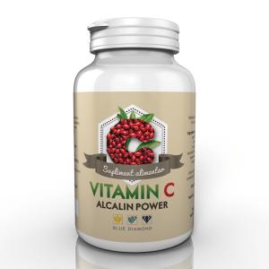 pret-vitamina-c-alcalina-prospect-vitamina-c