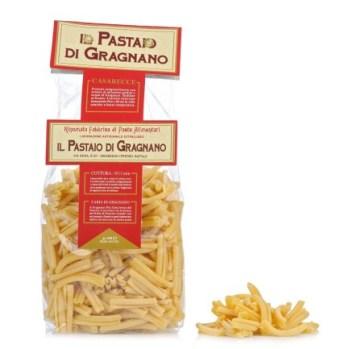 il-pastaio-di-gragnano-caserecce-500g-10425