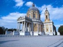 basilica-di-superga-torino