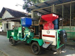 servis cawuk di Kabupaten Purwakarta