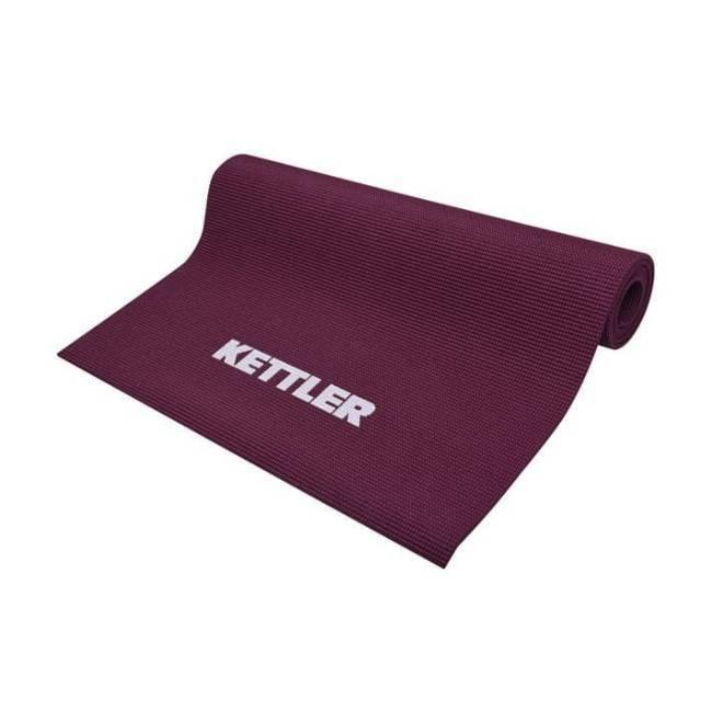 Jual Matras Yoga Kettler 6.0-5.5mm Grosir