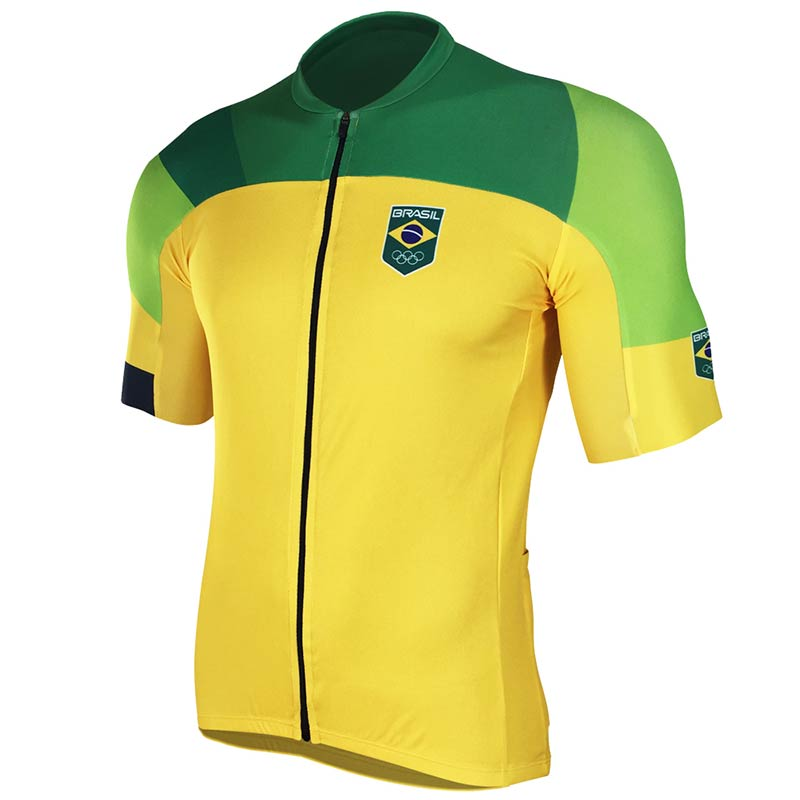 vanguard-time-brasil-amarela-frente-1000x1000