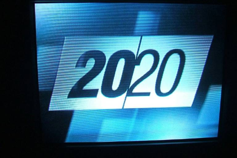 20-20logo