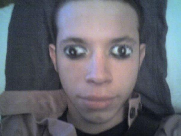 alex-mobley-eyes