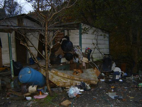 kentucky-poverty