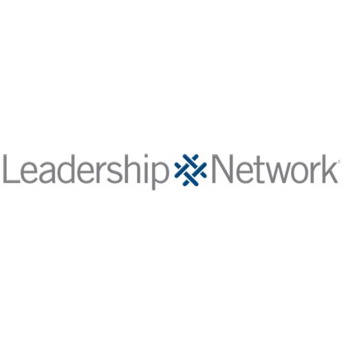 Leadership Network logo