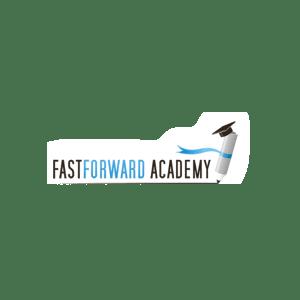 FastForward Academy logo