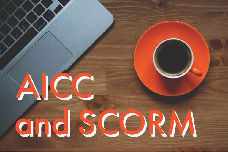 AICC and SCORM