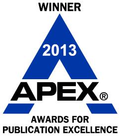 apex_award