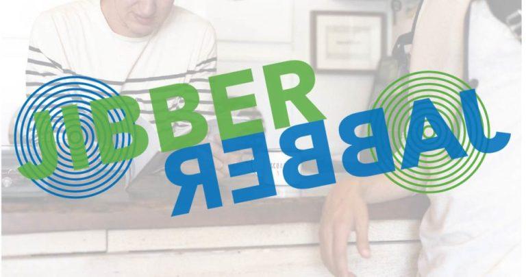 Jibber Jabber – Ablaut Reduplication