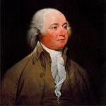 2 John Adams