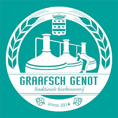 Brouwerij Graafsch Genot