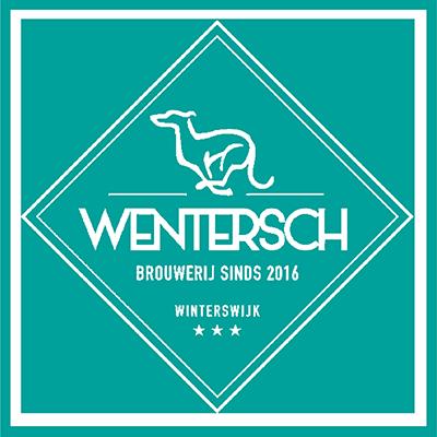 Brouwerij Wentersch