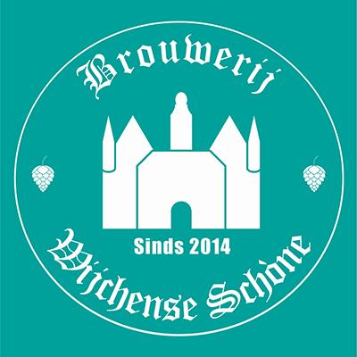 Brouwerij Wijchense Schone