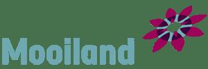Mooiland