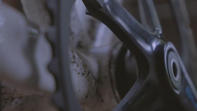 bike_sprocket-mp4