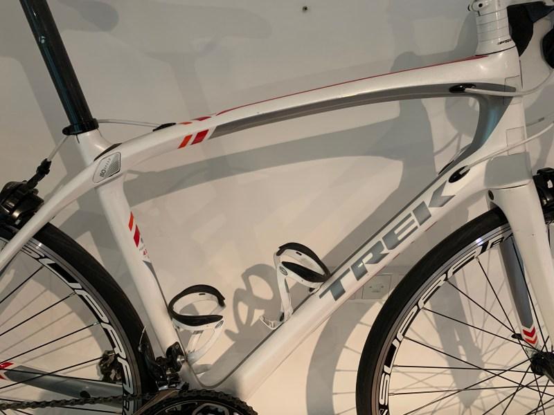 Trek Slique S Shimano 105 Carbon