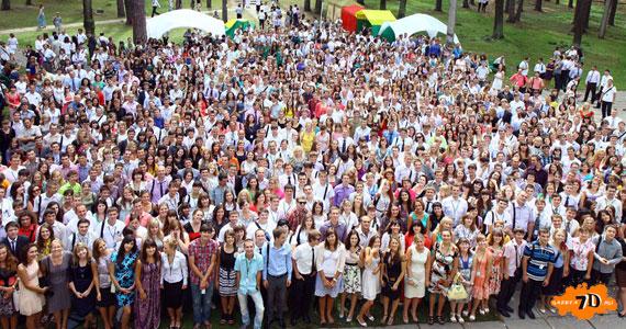конргесс две тысячи участников