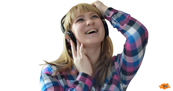 в-ритме-музыки