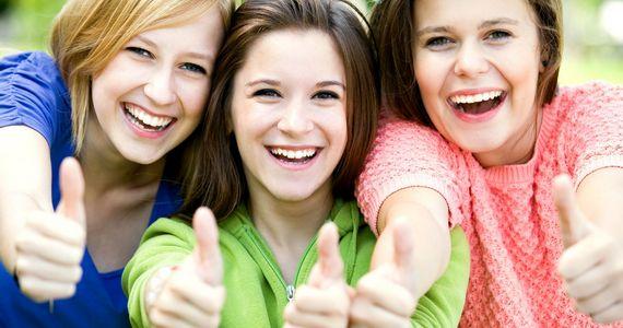 5 правил счастливого мая