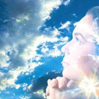 Зачем мы нужны Богу?