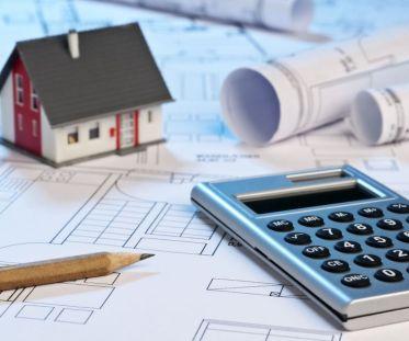 кредит строительство,ипотека дом,кредит на дом,ипотека строительство,дом кредит,дом за материнский капитал,материнский капитал на строительство дома