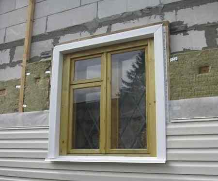 монтаж сайдинга, отделка дома сайдингом, фасадный панель, дом обшивка,