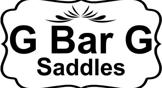 G Bar G Logo Final