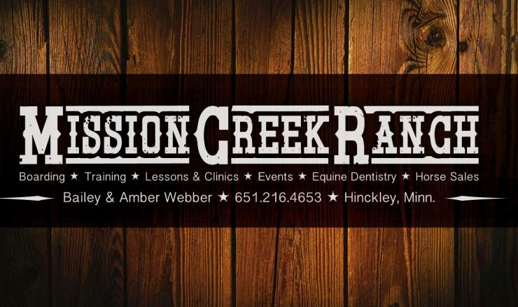 mission creek logo