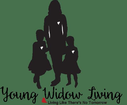 YWL_silhouette