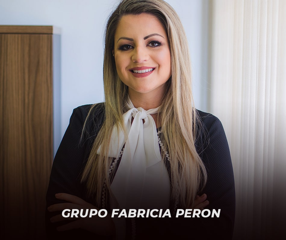 grupofabriciaperon