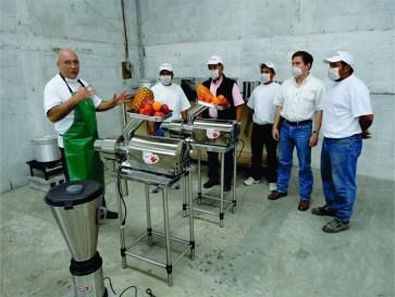 equipos-para-fabricar-pulpas