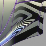 Level 5 Alias AutoStudio: A-Class Automotive Surfacing