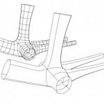Maya 3D NURBS: Modeling for Industrial Designers