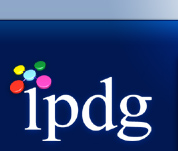 integrated pdg